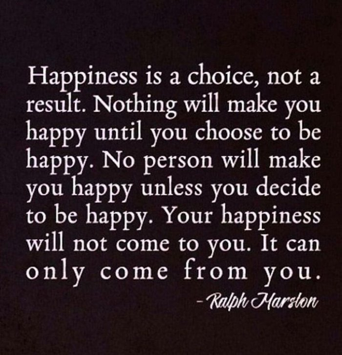57 Inspirational Quotes About Life And Happiness 5