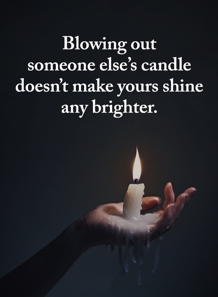 Top 40 Funny Inspirational Quotes That Will Inspire You Extremely 17
