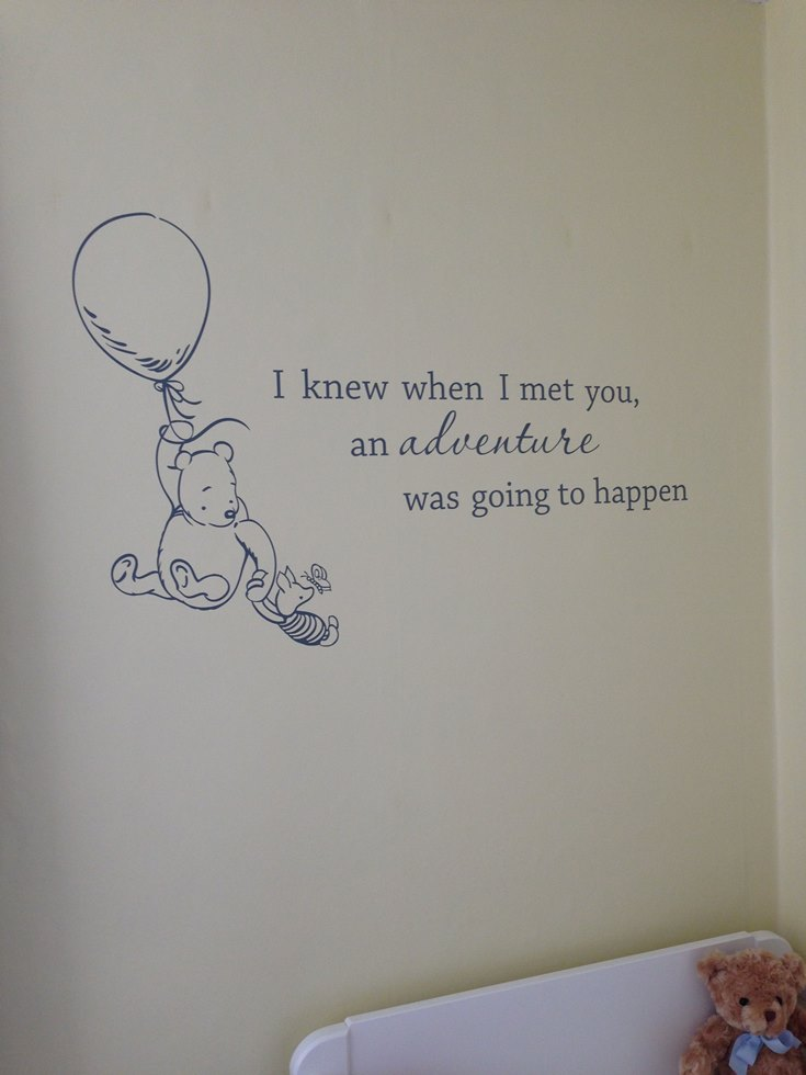 300 Winnie The Pooh Quotes To Fill Your Heart With Joy 8