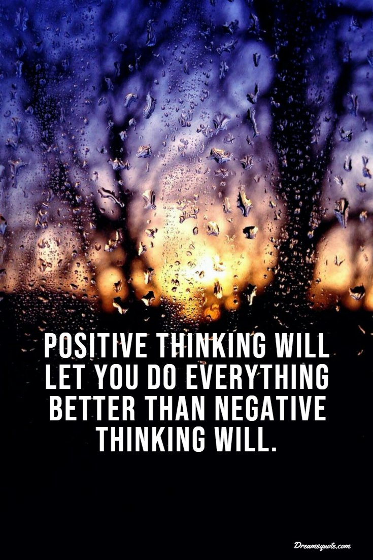 35 Positive Quotes That Will Make Your Day Wonderful 16