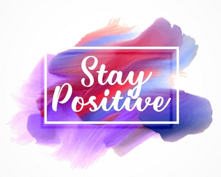 Positive Quotes That Will Make Your Day Wonderful