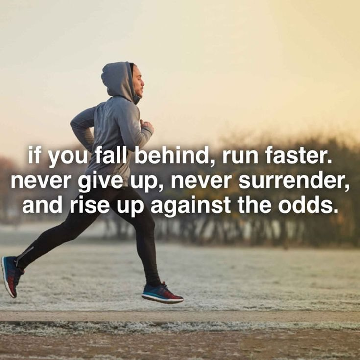55 Never Give Up Quotes That Will Inspire You Deeply 17