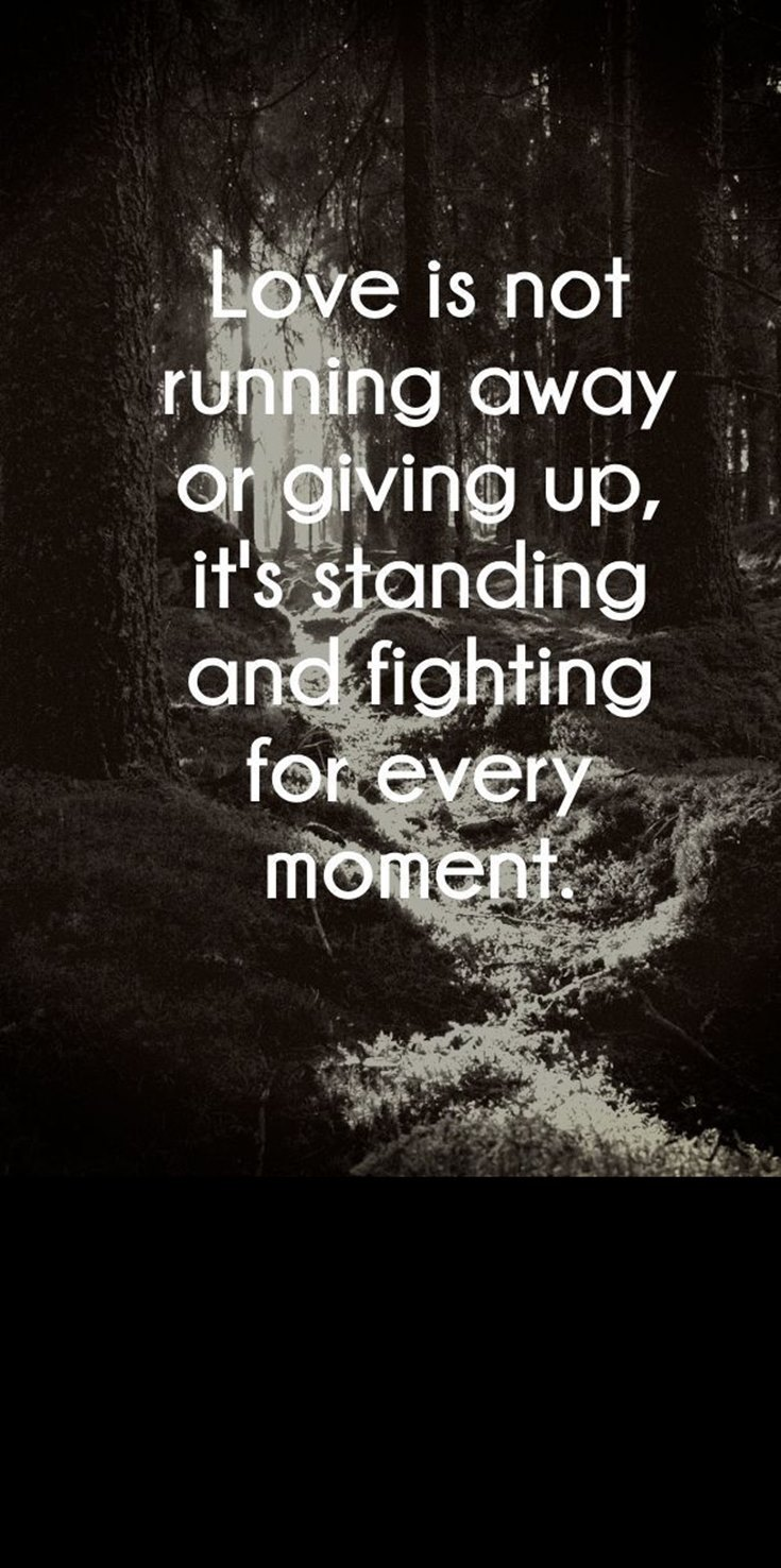 55 Never Give Up Quotes That Will Inspire You Deeply 18