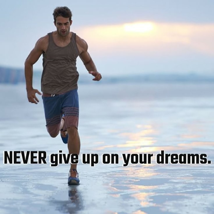 55 Never Give Up Quotes That Will Inspire You Deeply 28