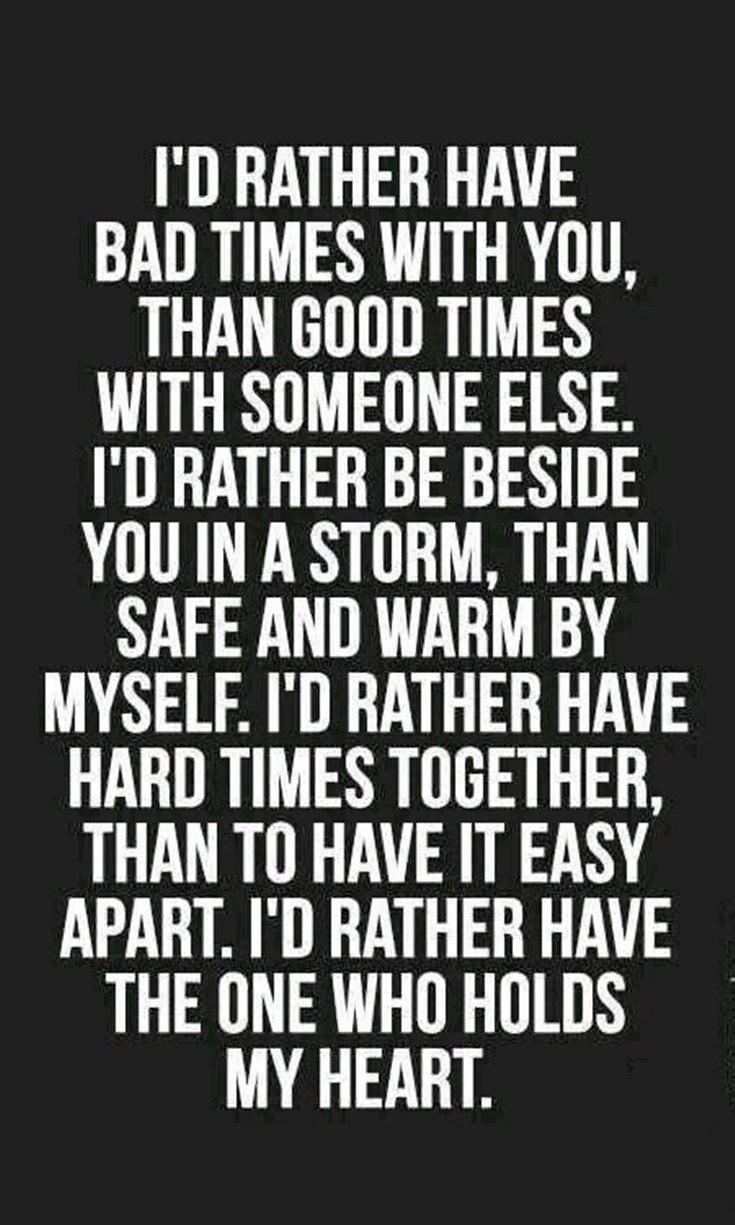 56 Relationship Quotes – Quotes About Relationships 1