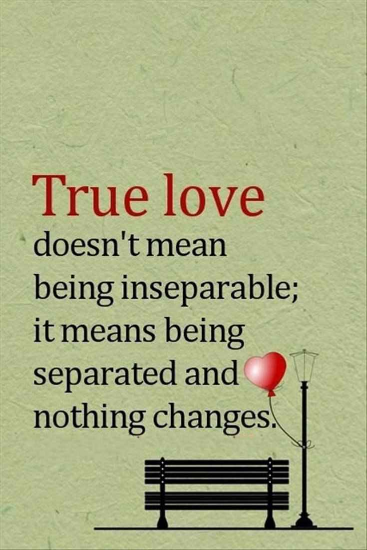 56 Relationship Quotes – Quotes About Relationships 3