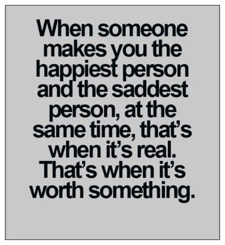 56 Relationship Quotes – Quotes About Relationships 49