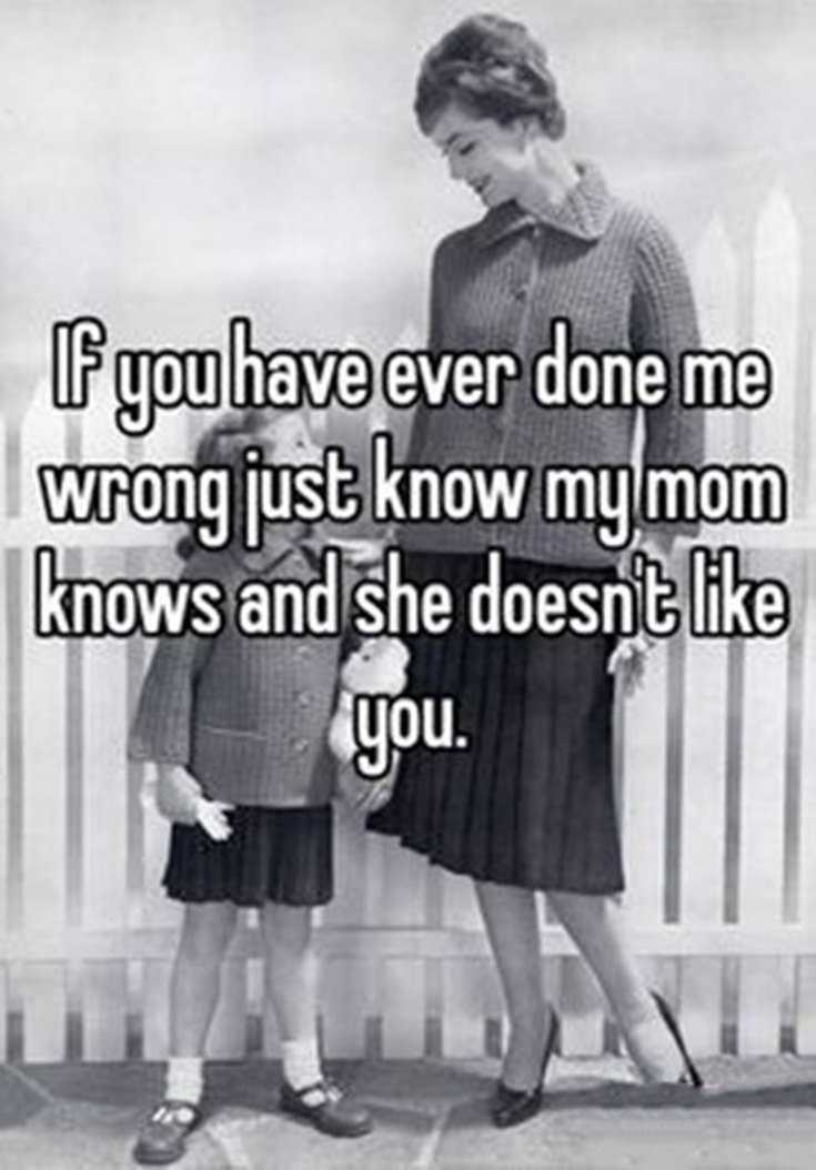 60 Inspiring Mother Daughter Quotes and Relationship Goals 24