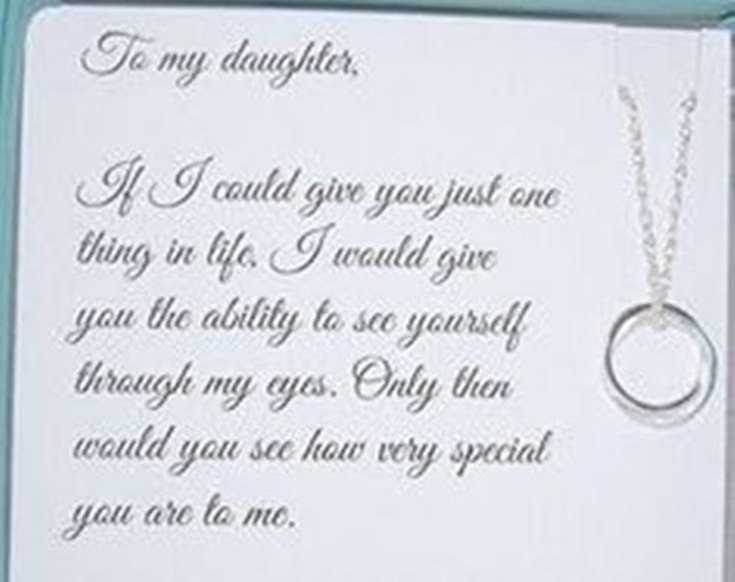 60 Inspiring Mother Daughter Quotes and Relationship Goals 35
