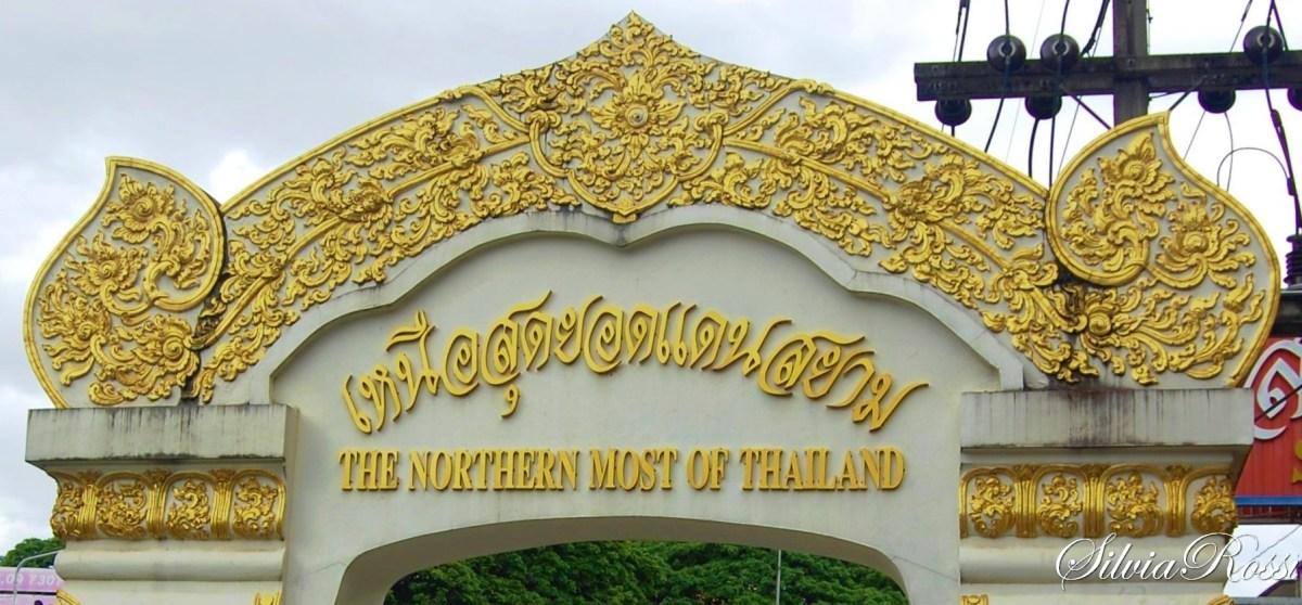 Alla ricerca del Thai Mood: al Nord tra Chiang Mai e Chiang Rai