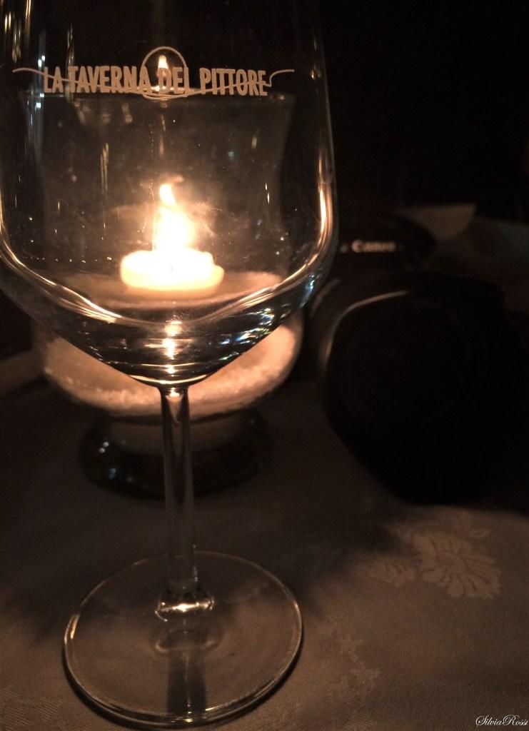 Bolgheri vino e poesia
