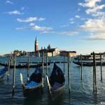 Venezia_San Giorgio Maggiore