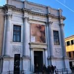 Venezia_Galleria dellAccademia