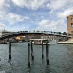 Venezia_Ponte dellaCostituzione (Calatrava)