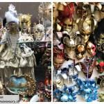 Venezia_carnvale maschere