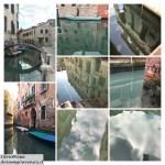 Venezia_reflections