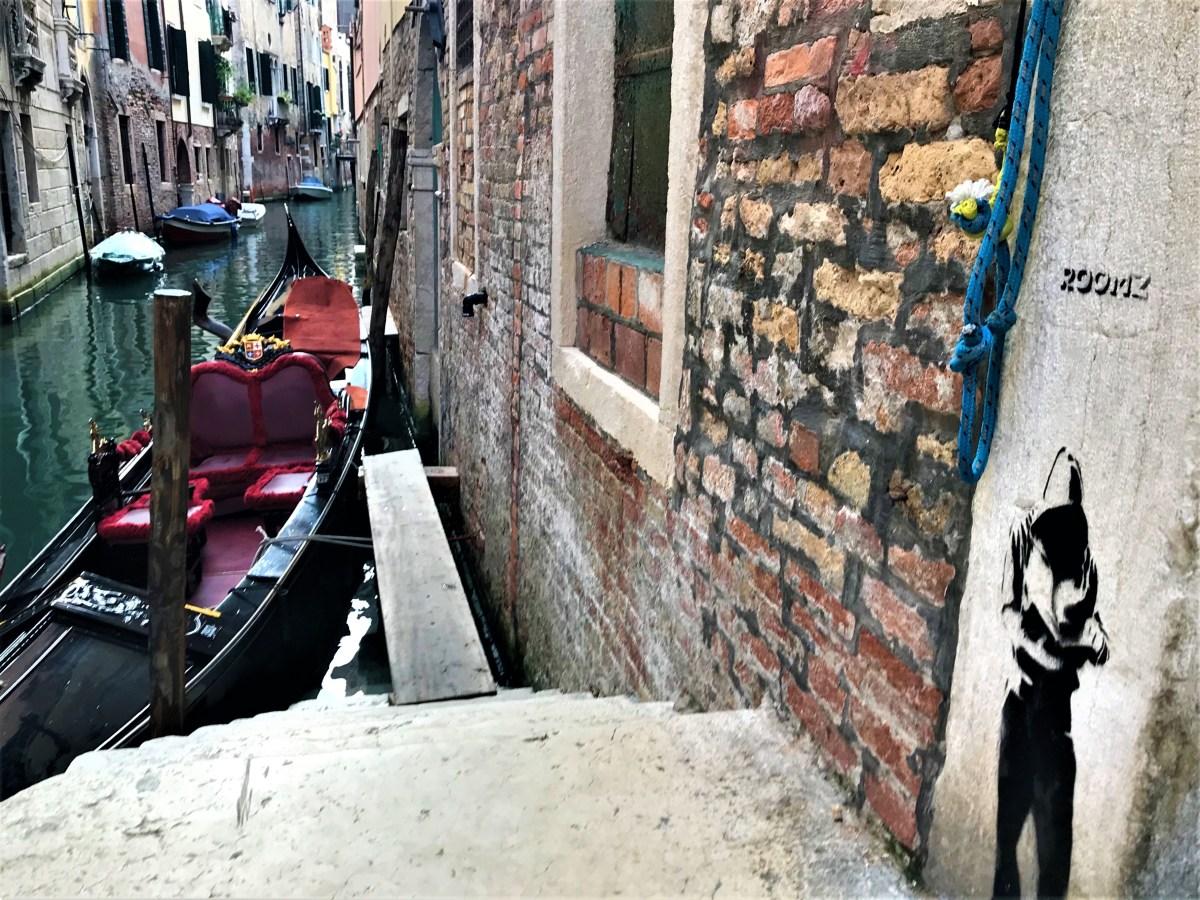 Un sogno chiamato Venezia Photo Gallery