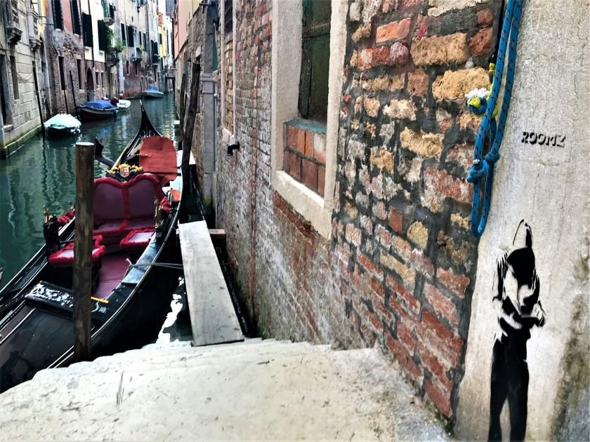 Venezia_street art_ROOMZ