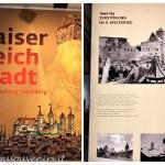 Kaiserburg - il museo