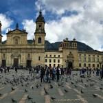 Plaza Bolivar_panoramica