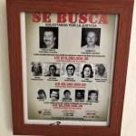Barrio Pablo Escobar