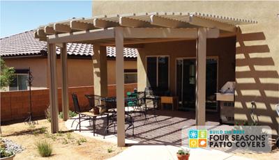 patio covers for albuquerque nm homes