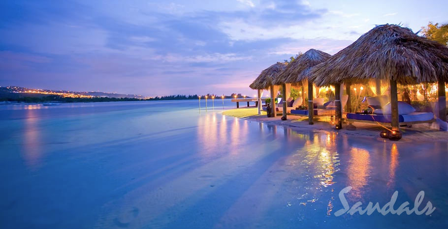 Wedding And Honeymoon Cruise Packages