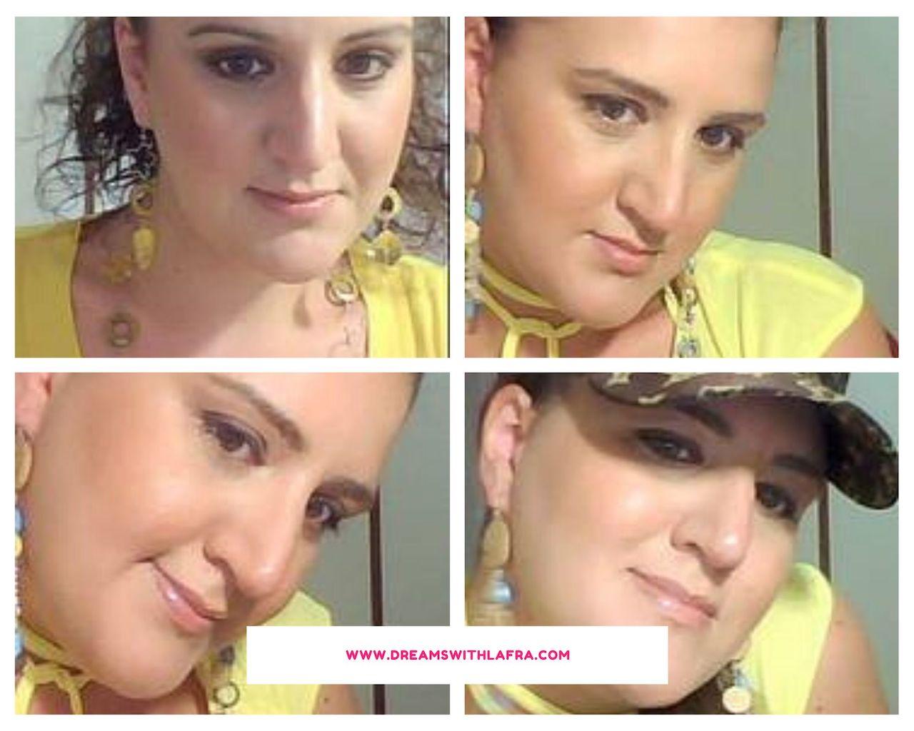 Bb cream 5in1 Deborah Milano