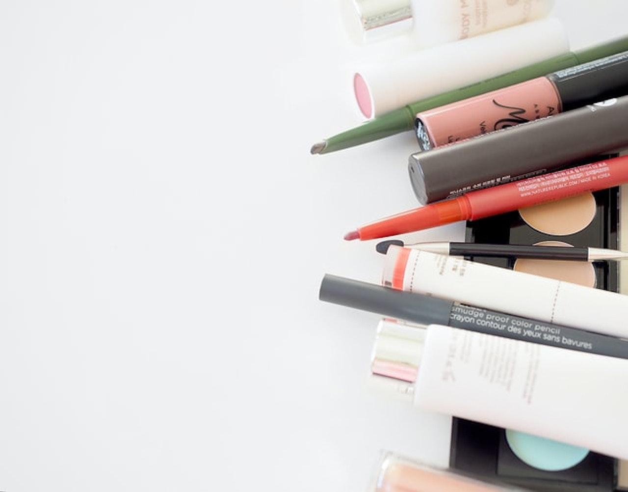 Frais Monde: i miei prodotti makeupposi finiti