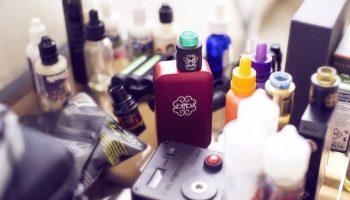 Smaltimento prodotti: ecco i prodotti finiti del mio progetto