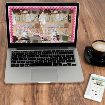 Natural Web: Natura e Benessere direttamente a casa propria