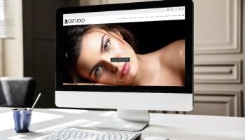 QStudio il make-up professionale