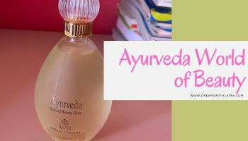Ayurveda World of Beauty