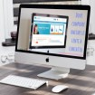 Lentiamo: lo shop online di lenti a contatto