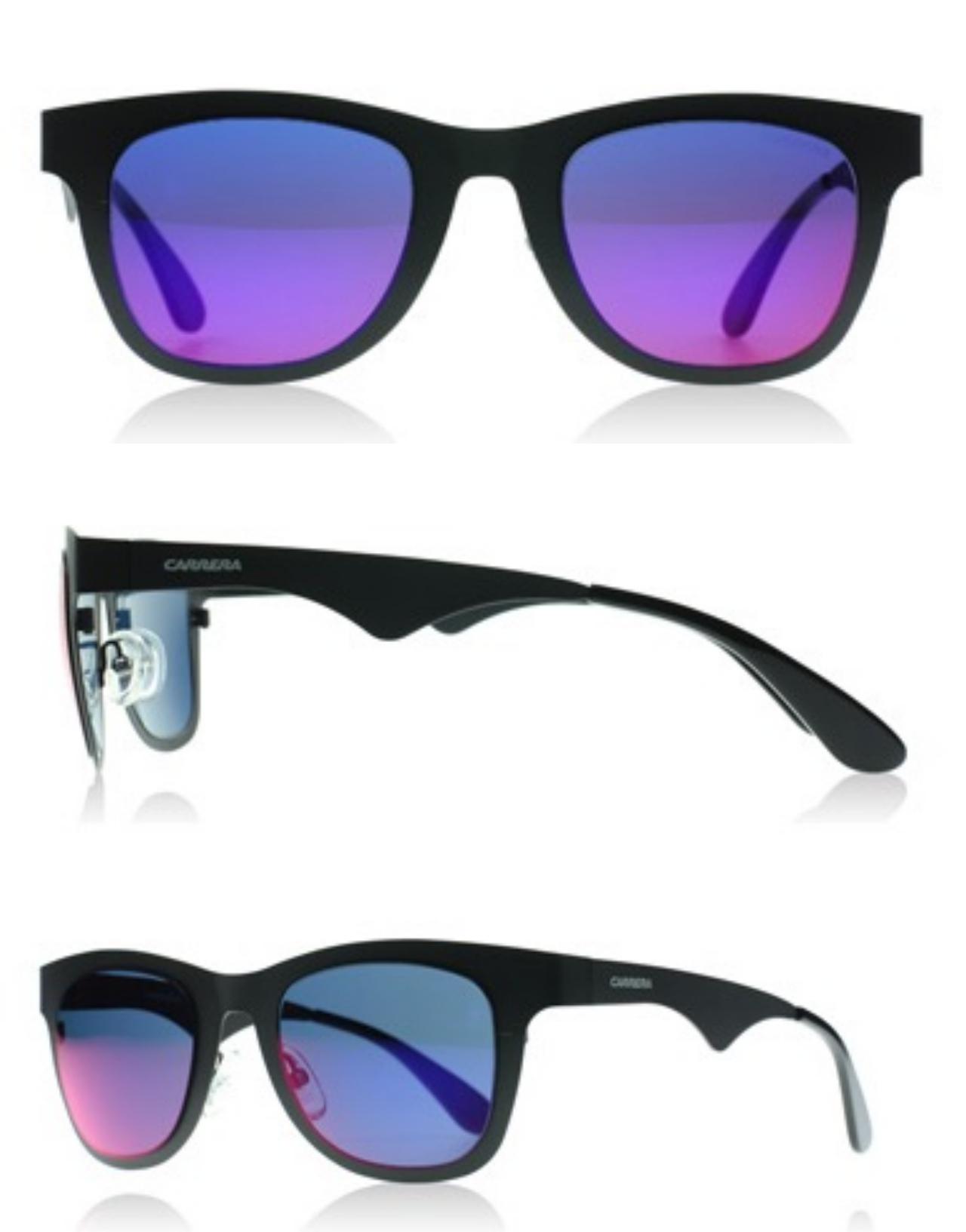 SunglassesShop: Carrera 6000MT