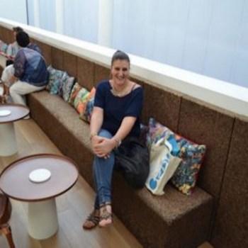 Expo Milano 2015 un viaggio alla scoperta del padiglione Brasile