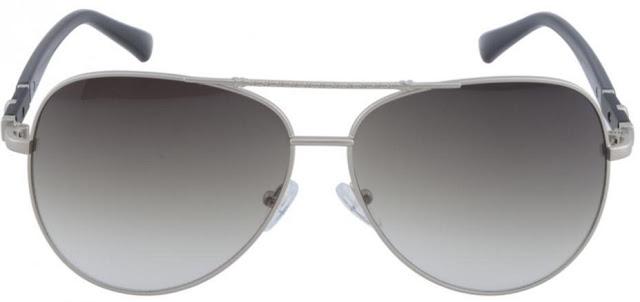 pierre aviator silver sunglassesshop