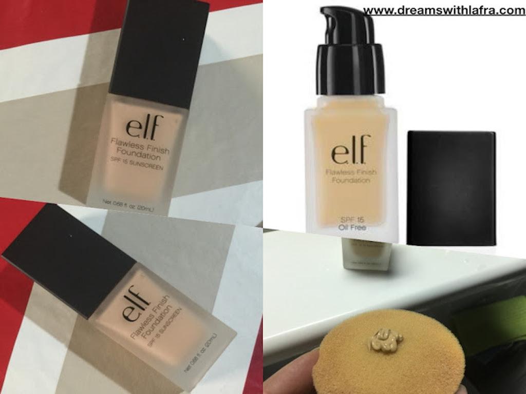 Elf-Cosmetics-FONDOTINTA-ZERO-DIFETTI