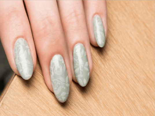 NAIL ART Elevate Life COLLECTION