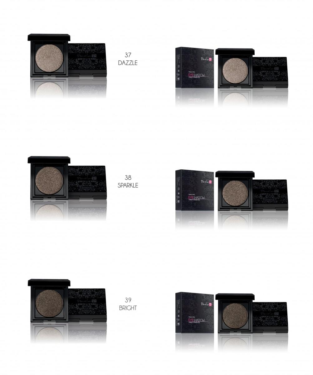 Precious_eye_shadowPaolaP makeup