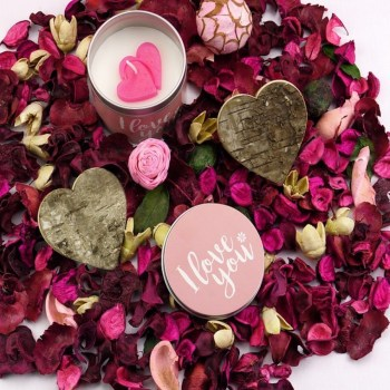 Idee regalo per festeggiare il tuo san Valentino