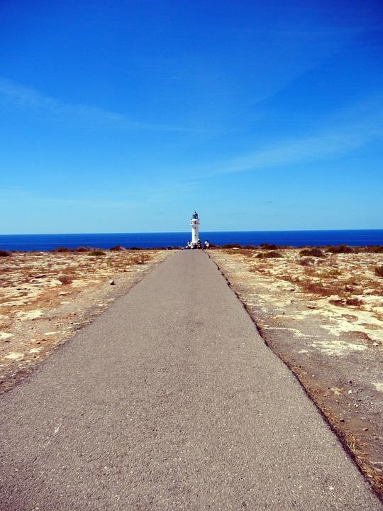 Noleggio di moto, auto e quad a Formentera