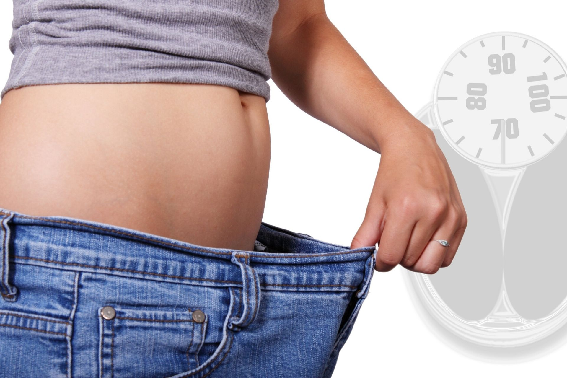 L'obesità come combatterla consigli e suggerimenti