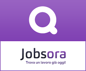 banner jobsora