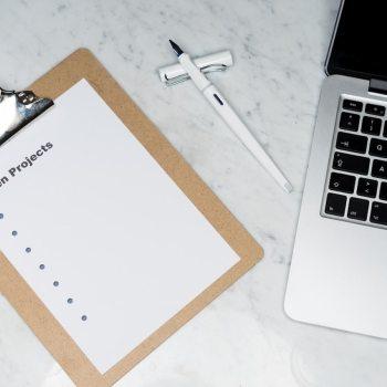 SEO per principianti: come ottimizzare i post del tuo blog per la SEO