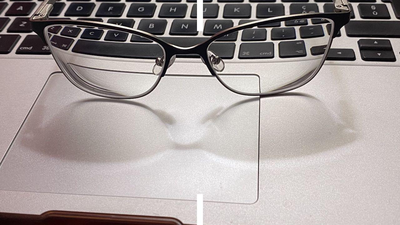 Adrialenti tendenze occhiali da vista per donne