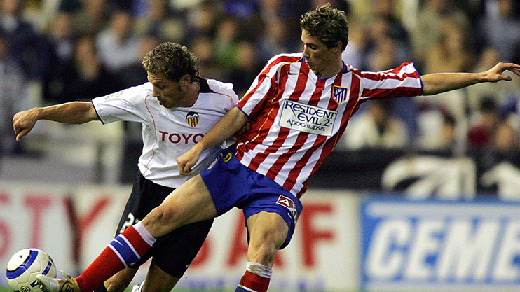 Atletico-Madrid4
