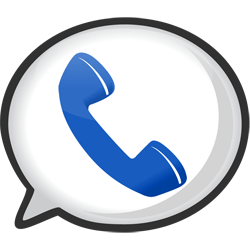 google-voice - free voip apps
