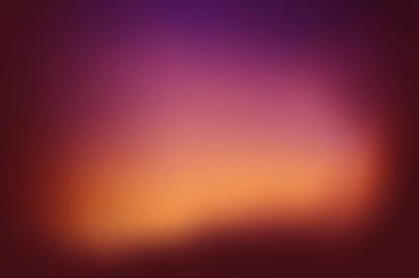 Background Image Changer DreamCodes