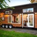 Custom-Designed-House